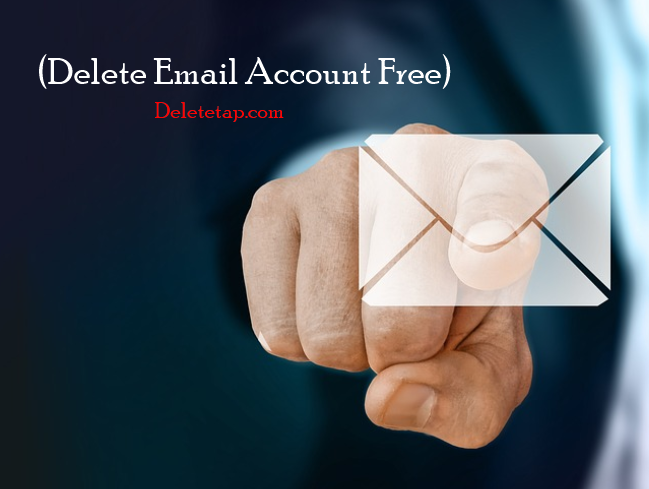 Delete Email Account, delete my account, how to remove email address, close email account, how to delete gmail account in android phone, Deleting an Account mail.com, Delete your Google Account,