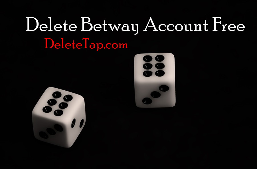 Delete Betway Account, Delete Betway Account, Steps To Deactivate Betway Account, how to remove card from betway account, betway login, how to unlock my betway account, how long does it take to get your money from betway?, how do i verify my betway account,