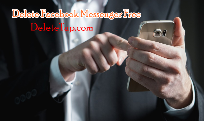 Delete Facebook Messenger, how to delete facebook messenger account, how to delete messenger account permanently, how to delete all conversation in messenger, how to delete messages on messenger from both sides, how to delete messenger account without facebook account,
