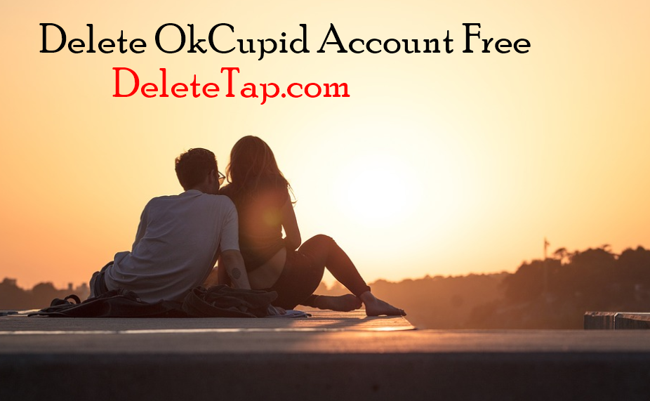 Delete OkCupid Account, Disable OkCupid Account, delete okcupid account without password, okcupid won't let me delete my account, he disabled his okcupid account, okcupid account deleted,