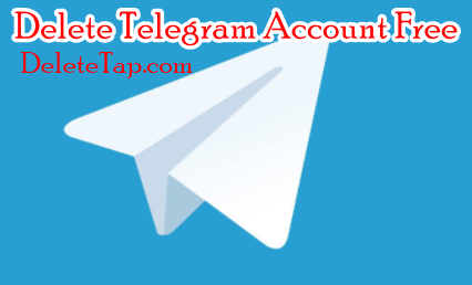 Delete Telegram Account, Delete Telegram Account, how to delete telegram account permanently, delete telegram account authorization, how to delete telegram account on iphone, delete telegram account android, delete telegram account ios, steps to delete telegram account,