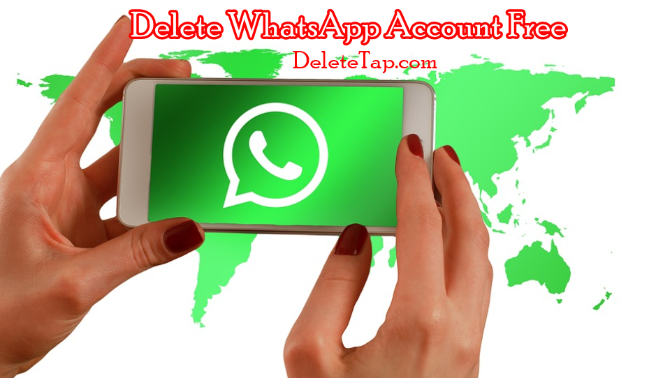 Delete WhatsApp Account, delete whatsapp account from web, how to delete whatsapp account without phone, how to delete whatsapp account permanently without phone, how to delete whatsapp account without sim, when you delete whatsapp account will others know?,