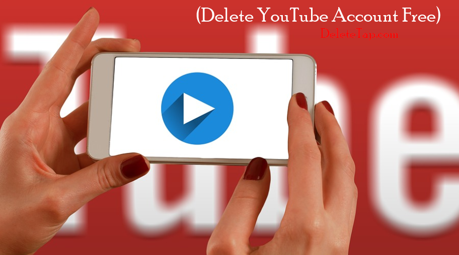 how to delete youtube account, how to delete youtube account on phone, how to delete youtube account, delete YouTube account, how to delete youtube account on phone, how to delete youtube app,