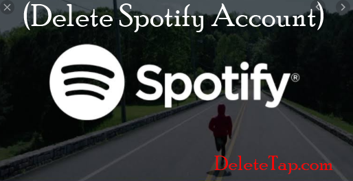 delete spotify account, How to delete Spotify account, How do I permanently delete my Spotify account?, how to delete spotify account 2019, delete spotify account facebook, how to delete spotify app,