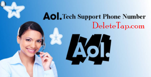 Delete AOL Account, Deactivate AOL Account, can't delete aol account, my account aol, delete aol account from mac, aol account termination page, can i delete my aol email account,