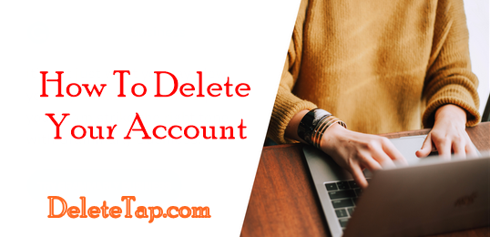 How to Delete 1800 Contacts Account Free