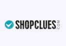 Delete Shopclues Account Free