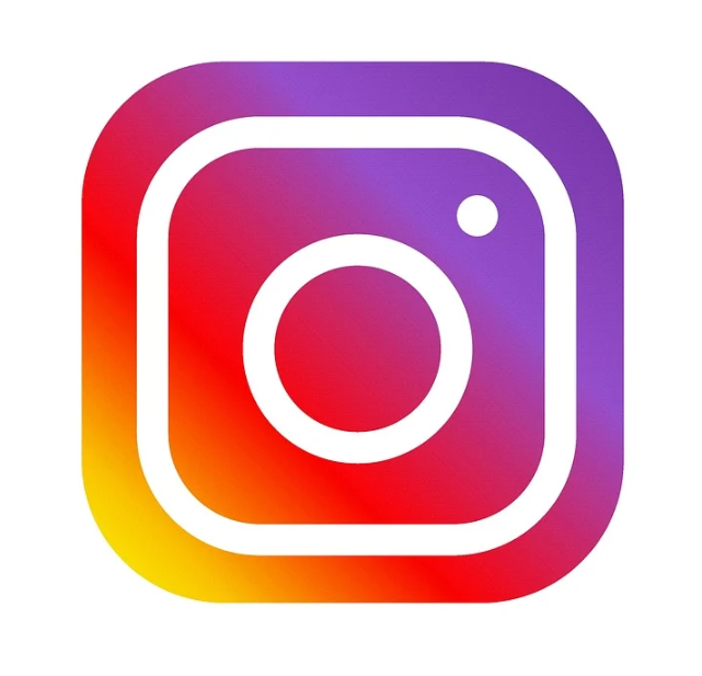 How To Delete Instagram Account Free
