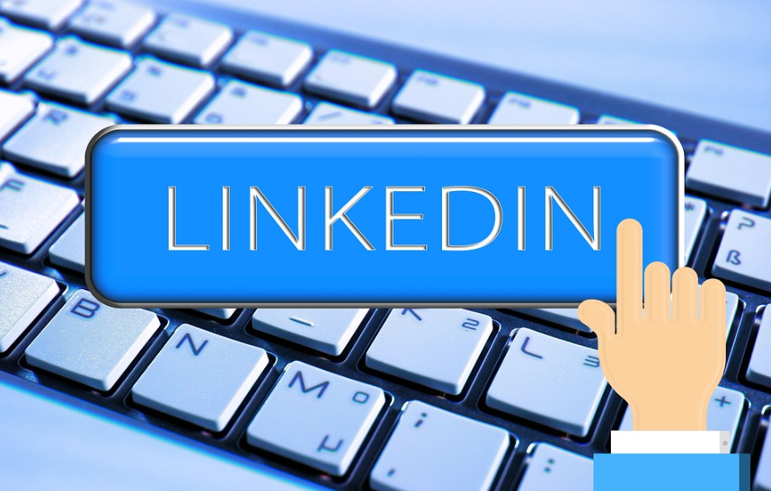 How To Delete LinkedIn Account Free