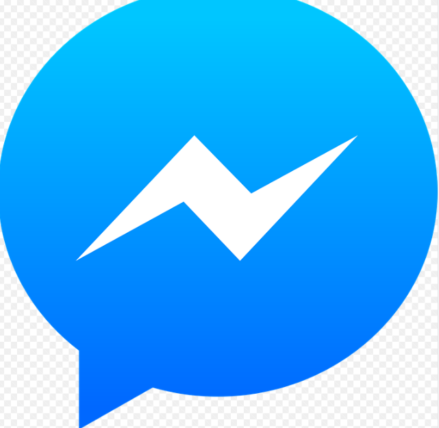 How To Delete Messenger Account Free