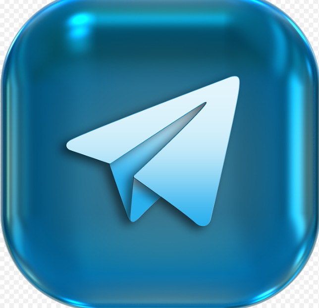 How To Delete Telegram Account Free