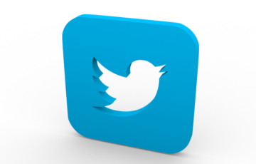 How To Delete Twitter Account Free