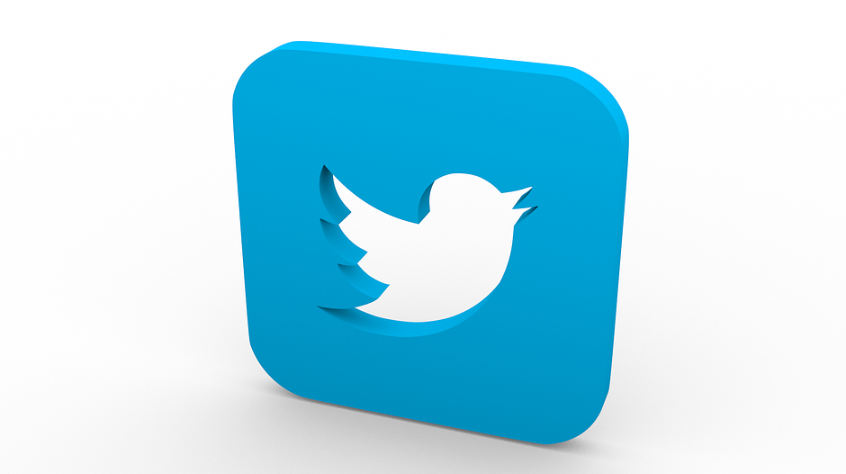 How to Get Verified Account on Twitter | What you Need to Know